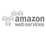AmazonWebservices_Logo copy