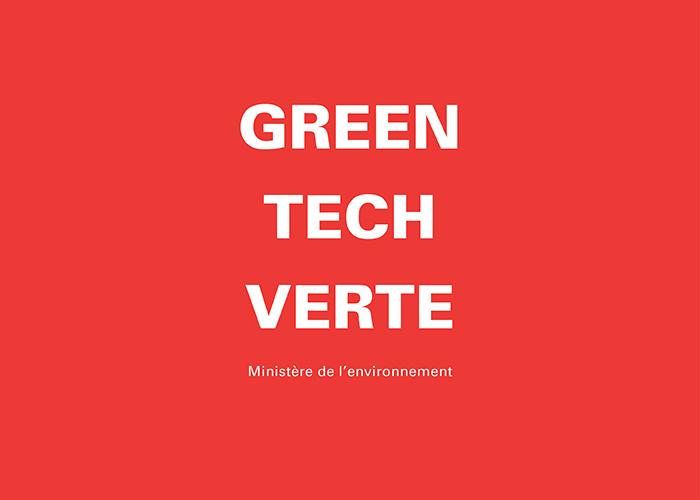 green-verte
