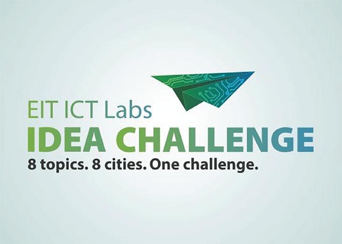 idea-challenge