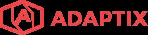 logo-adaptix
