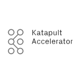 katapult-accelerator--1200x800