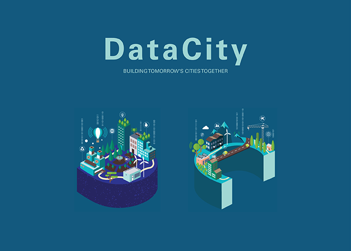 datacity-paris