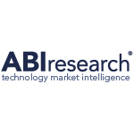 ABIResearch-Logo-New_Small